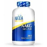 Haya Sports AAKG 200 гр