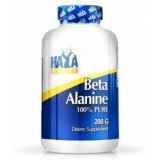 Haya Sports Beta-Alanine 200 гр
