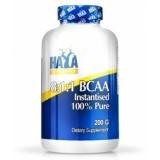 Haya Sports BCAA 8:1:1 200 гр