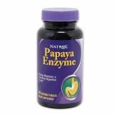 Natrol Papaya Enzyme 100 таблетки