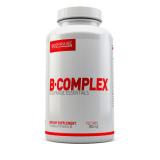 Bodyraise B-Complex 800 мг 150 таблетки