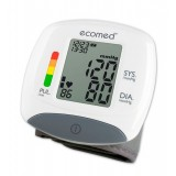 Апарат за измерване на кръвно налягане Ecomed BW-82E