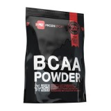 Prozis BCAA Powder 100 гр