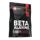 Prozis Beta Alanine 200 гр