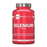 Prozis Selenium 90 капсули