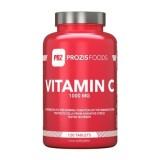 Prozis Vitamin C 120 таблетки