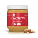 Prozis Peanut Butter Smooth 500 гр