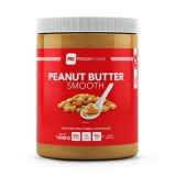 Prozis Peanut Butter Smooth 1000 гр