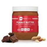Prozis Peanut Butter Chocolate 500 гр