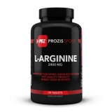 Prozis L-Arginine 2400 мг 90 таблетки