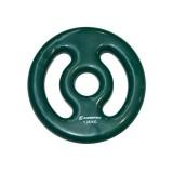 Винилов диск inSPORTline Ergo 1,25 кг