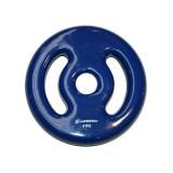 Винилов диск inSPORTline Ergo 4 кг