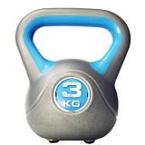 Пудовка inSPORTline Vin-Bell 3 кг