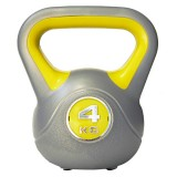 Пудовка inSPORTline Vin-Bell 4 кг