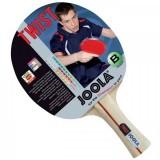 Ракета за тенис на маса JOOLA Twist