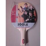 Ракета за тенис на маса JOOLA Spirit