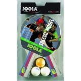 Комплект за тенис на маса JOOLA Rosskopf Set
