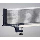 Мрежа за тенис на маса JOOLA Easy