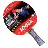 Ракета за тенис на маса JOOLA Champ