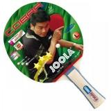 Ракета за тенис на маса JOOLA Cobra