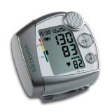 Говорещ апарат за кръвно налягане Medisana HGV
