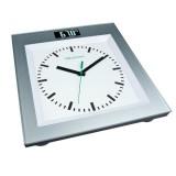 Кантар с часовник 2 в 1 Medisana PSA