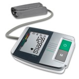 Апарат за измерване на кръвно Medisana MTS