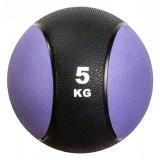 Медицинска топка SZ 5 кг