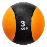 Медицинска топка SZ 3 кг