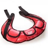Тренировъчна торба SZ 8 кг