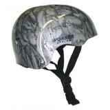 Каска WORKER Profi Helmet