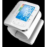 Апарат за кръвно налягане Medisana BW 300 connect