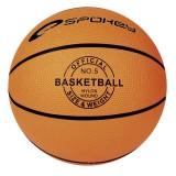 Баскетболна топка SPOKEY Active 5 No.5