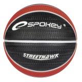 Баскетболна топка SPOKEY Streethawk No.7