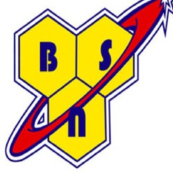 BSN NO XPLODE AVPT - Официално спрян от производство!