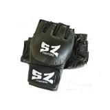ММА ръкавици SZ черни