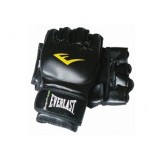Граплинг ръкавици Everlast