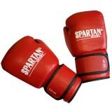 Боксови ръкавици Spartan