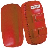 Треньорска лапа Spartan Punch-Pad