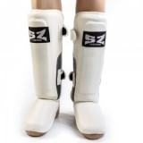 Протектори за крака за ММА SZ