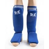 Протектори за крака SZ