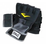 Вътрешни ръкавици Everlast