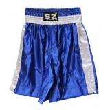 Боксови шорти SZ сини