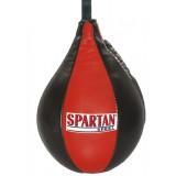 Боксова круша Spartan