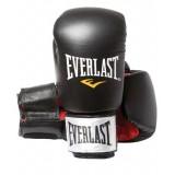 Боксови ръкавици Everlast