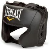 Боксова каска Everlast
