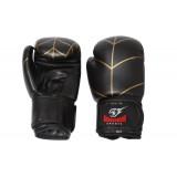 Боксови ръкавици Spider Armageddon Sports