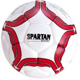Футболна топка Spartan Club Junior