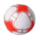 Футболна топка Spartan Corner