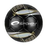 Футболна топка SPOKEY Mattica